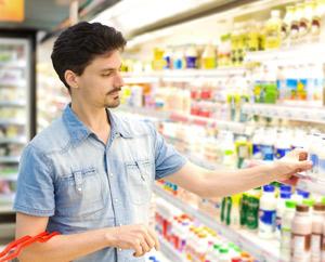 Probiotics a Proactive Way to Battle Bad Bugs : Main Image