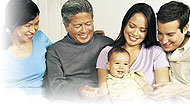 Alzheimer's Disease: Main Image